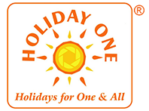 holidayone